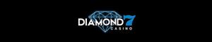 다이아몬드7카지노